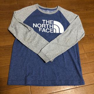 THE NORTH FACE - ノースフェイス 140