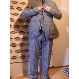 Engineered Garments - Engineered Garments  セットアップ