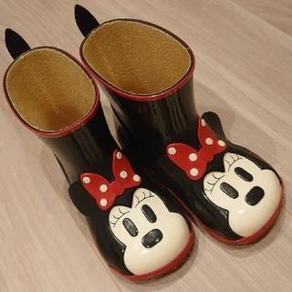 ダイアナ(DIANA)のDIANA 長靴 ミニー(長靴/レインシューズ)