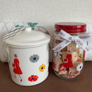 髙島屋 - オードリー お菓子 ストロベリーショコラ150g いちごのロッシェ