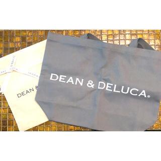 DEAN & DELUCA - DEAN&DELUCA トートバック ディーン&デルーカ