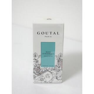 Annick Goutal - GOUTAL ANNICK GOUTAL BOIS D'HADRIEN 50ml