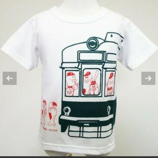 オジコ  半袖Tシャツ 4A カープ