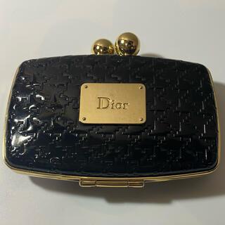 Dior - Dior クリスマス限定コスメ