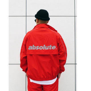 Supreme - absolute