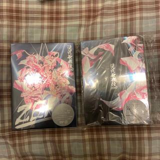 Johnny's - 滝沢歌舞伎ZERO(初回生産限定盤) Blu-ray DVD