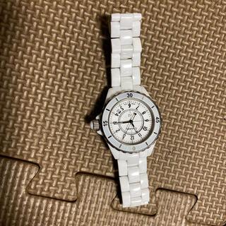 CHANEL - CHANEL時計