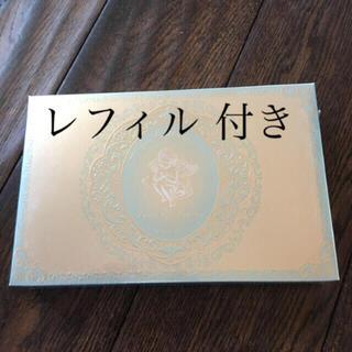 Kanebo - カネボウ フェースアップパウダー ミラノコレクション2019☆新品・未使用