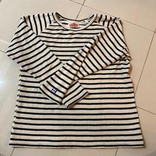 ハリウッドランチマーケット(HOLLYWOOD RANCH MARKET)のハリウッドランチマーケット キッズ 4(Tシャツ/カットソー)