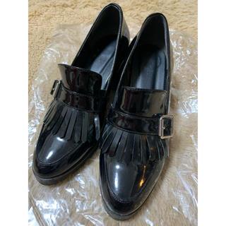 ケービーエフ(KBF)のKBF ローファー(ローファー/革靴)