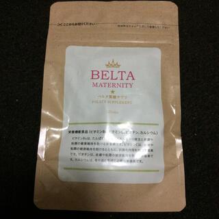 ベルタ葉酸(その他)
