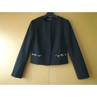 M'S GRACY - Riccimie NEW YORK(リッチミーニューヨーク)のジャケット