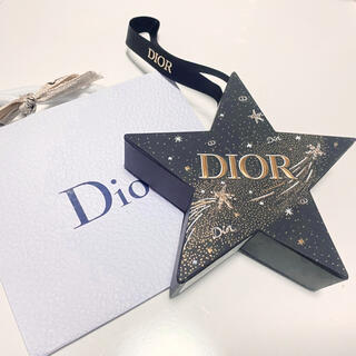 Dior - 【新品未開封】Dior ソヴァージュ 限定
