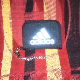 adidas - Adidas 財布