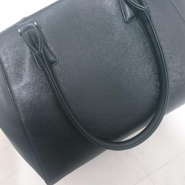 MARY QUANT(マリークワント)のバック レディースのバッグ(トートバッグ)の商品写真