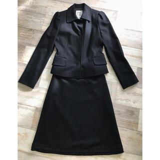 ミッシェルクラン(MICHEL KLEIN)の送料込み★ミッシェルクランのスーツ(スーツ)