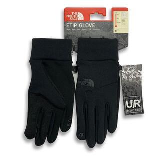 THE NORTH FACE - ノースフェイス『新品正規品タグ付き』海外限定E-tip Glove