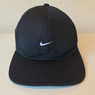 ナイキ(NIKE)の'90s NIKE 銀タグ cap(キャップ)