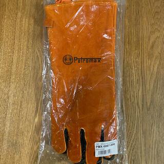 ペトロマックス(Petromax)のペトロマックス 革手袋(その他)