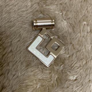 コラントッテ ネックレス TAO AURA mini ネックレス スリム