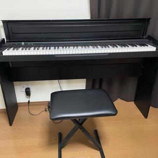 KORG - 電子ピアノ LP180 KORG ピアノ