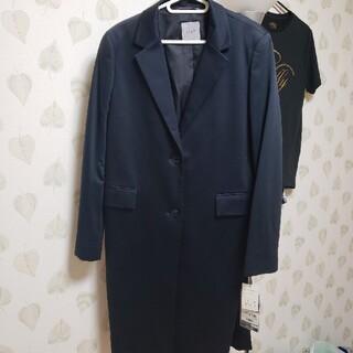 アオキ(AOKI)のAOKI ジャケットコート(テーラードジャケット)