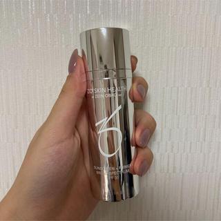 Obagi - ゼオスキン サンスクリーンプラスプライマー 日焼け止め