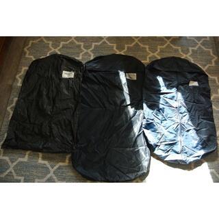 プラダ(PRADA)のPRADA ガーメント 3点 スーツ、ショートコート用 ミラノプラダで購入(その他)