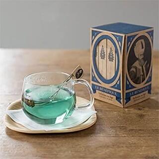 【サオリ様専用】ル・ベネフィック スルタン ソリマン ハーブティー (茶)