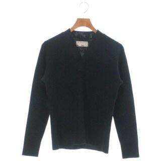 テンダーロイン(TENDERLOIN)のTENDERLOIN ニット・セーター メンズ(ニット/セーター)