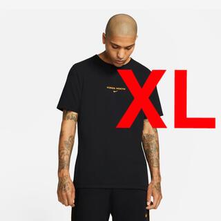 ナイキ(NIKE)のNike Drake NOCTA   Tシャツ XLサイズ ノクタ(Tシャツ/カットソー(半袖/袖なし))
