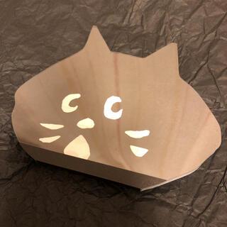 Ne-net - ネネット にゃー めも メモ帳 新品 未使用 猫 Ne-net