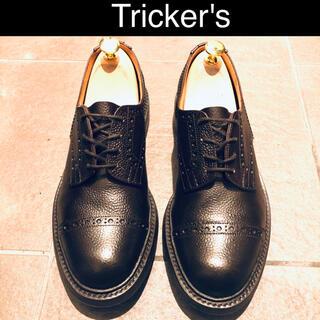 Trickers - Tricker's サイズ7