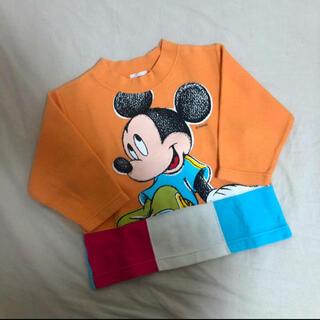 ディズニー(Disney)のree様 8点おまとめ(Tシャツ/カットソー)