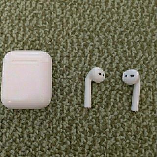 Apple - AirPorts ジャンク品 第一世代