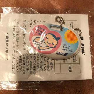 非売品 ANA マタニティマーク(その他)