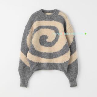 EDIT.FOR LULU - 国内正規品✨即完売 paloma wool♡ニットROKU BASERANGE