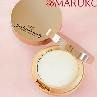 MARUKO - 新品MARUKOマルコ、ジェムスビューティー ハイライト