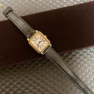 TODAYFUL - todayful 腕時計
