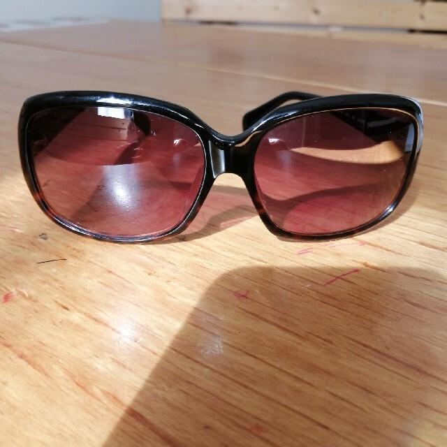 kate spade new york(ケイトスペードニューヨーク)のサングラス レディースのファッション小物(サングラス/メガネ)の商品写真