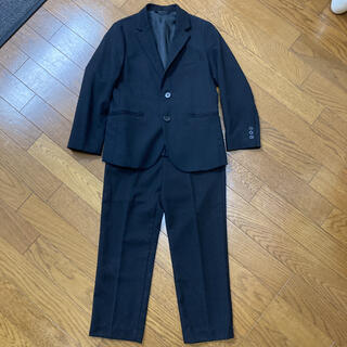 GU - スーツセットアップ