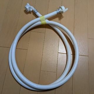 パナソニック(Panasonic)の食器洗い乾燥機用給水ホース(2m)(食器洗い機/乾燥機)