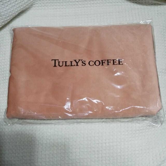 タリーズ 福袋 ブランケット キッズ/ベビー/マタニティのこども用ファッション小物(おくるみ/ブランケット)の商品写真