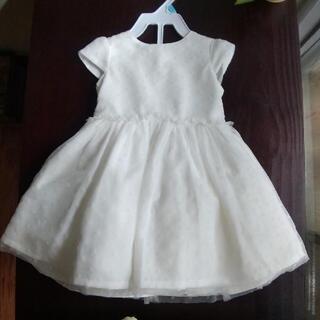 carter's - Carter's ドレス