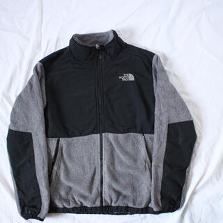 THE NORTH FACE - THE NORTH FACE フリース デナリ
