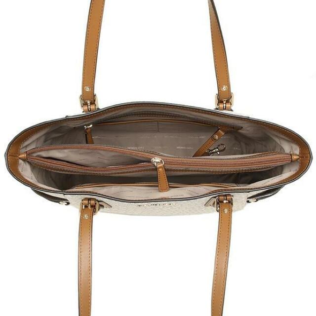 Michael Kors(マイケルコース)のMICHEAL KORS『トートバッグ ボイジャー』 レディースのバッグ(トートバッグ)の商品写真