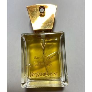 イヴサンローランボーテ(Yves Saint Laurent Beaute)のイプサンローラン 香水(ユニセックス)