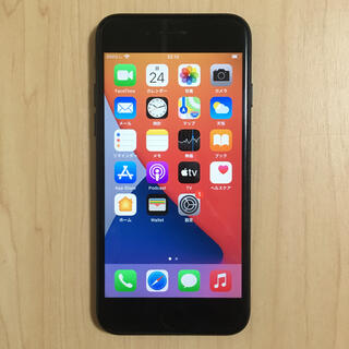 iPhone - iPhone7 32GB simフリー 完動品