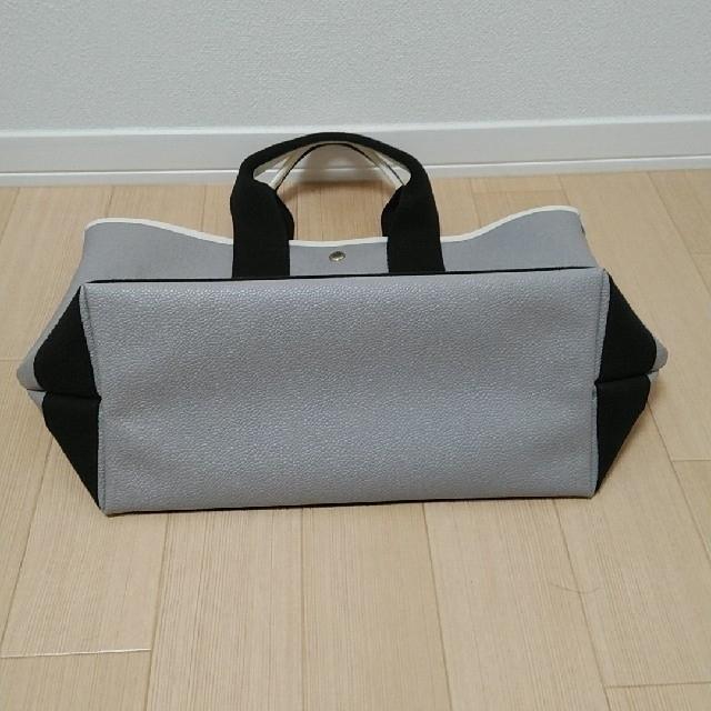 TOPKAPI(トプカピ)のトプカピ トートバッグ レディースのバッグ(トートバッグ)の商品写真