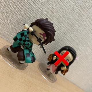 BANDAI - 鬼滅の刃 フィギュア